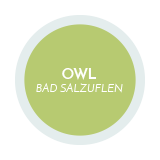 OWL - Bad Salzuflen
